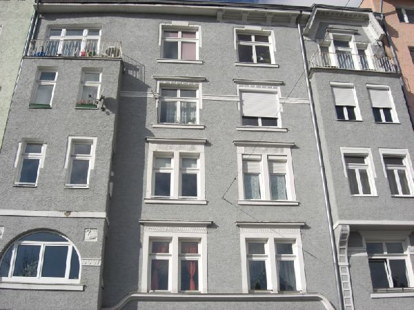 Single Wohnung Innsbruck